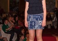 adare-national-school-fashion-show-i-love-limerick-074