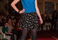 adare-national-school-fashion-show-i-love-limerick-076