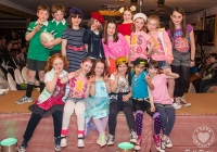 adare-national-school-fashion-show-i-love-limerick-081