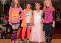 adare-national-school-fashion-show-i-love-limerick-082