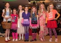 adare-national-school-fashion-show-i-love-limerick-083