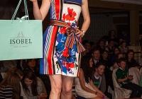 adare-national-school-fashion-show-i-love-limerick-091