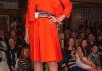 adare-national-school-fashion-show-i-love-limerick-093