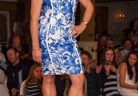 adare-national-school-fashion-show-i-love-limerick-094