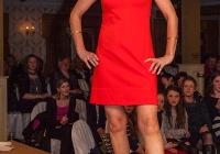 adare-national-school-fashion-show-i-love-limerick-095