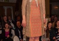 adare-national-school-fashion-show-i-love-limerick-097