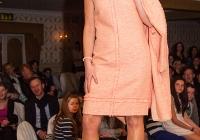 adare-national-school-fashion-show-i-love-limerick-098