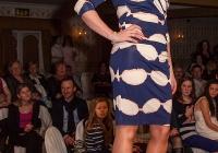 adare-national-school-fashion-show-i-love-limerick-100