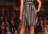 adare-national-school-fashion-show-i-love-limerick-101