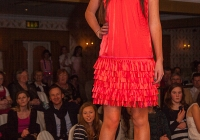 adare-national-school-fashion-show-i-love-limerick-103