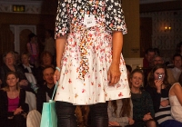 adare-national-school-fashion-show-i-love-limerick-104