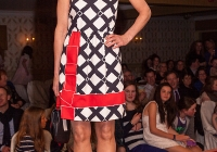 adare-national-school-fashion-show-i-love-limerick-105