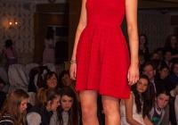 adare-national-school-fashion-show-i-love-limerick-106