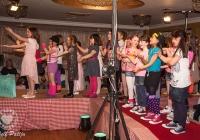 adare-national-school-fashion-show-i-love-limerick-108