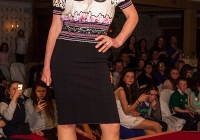 adare-national-school-fashion-show-i-love-limerick-110