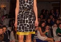 adare-national-school-fashion-show-i-love-limerick-112