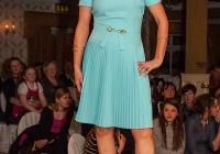 adare-national-school-fashion-show-i-love-limerick-113