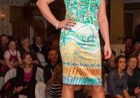 adare-national-school-fashion-show-i-love-limerick-114