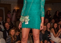 adare-national-school-fashion-show-i-love-limerick-117