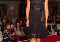 adare-national-school-fashion-show-i-love-limerick-121