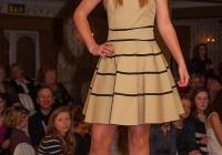 adare-national-school-fashion-show-i-love-limerick-122