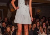 adare-national-school-fashion-show-i-love-limerick-123