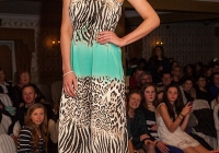 adare-national-school-fashion-show-i-love-limerick-125