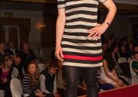 adare-national-school-fashion-show-i-love-limerick-126