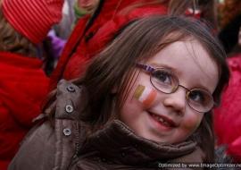 adare-co-limerick-saint-patricks-day-2011-21