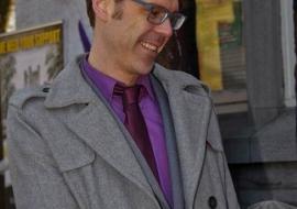 adare-co-limerick-saint-patricks-day-2011-36