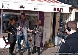 adare-co-limerick-saint-patricks-day-2011-51