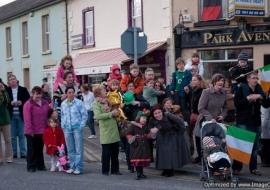 adare-co-limerick-saint-patricks-day-2011-63