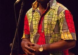 africa-day-limerick-city-2012-i-love-limerick-20