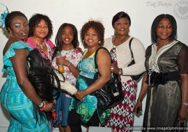 africa-day-limerick-city-2012-i-love-limerick-36