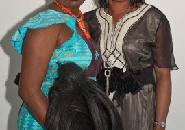 africa-day-limerick-city-2012-i-love-limerick-37