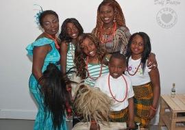 africa-day-limerick-city-2012-i-love-limerick-38