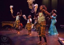 africa-day-limerick-city-2012-i-love-limerick-40