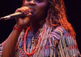 africa-day-limerick-city-2012-i-love-limerick-41