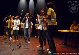 africa-day-limerick-city-2012-i-love-limerick-61