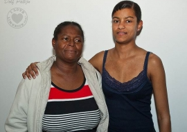 africa-day-limerick-city-2012-i-love-limerick-9