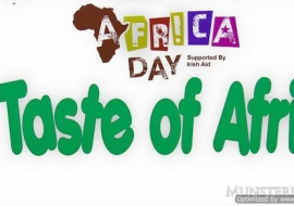 africa-day-limerick-city-i-love-limerick-11