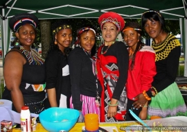 africa-day-limerick-city-i-love-limerick-19