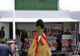 africa-day-limerick-city-i-love-limerick-52