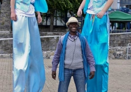 africa-day-limerick-city-i-love-limerick-56