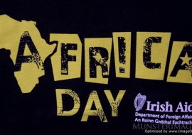 africa-day-limerick-city-i-love-limerick-6