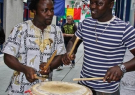 africa-day-limerick-city-i-love-limerick-65
