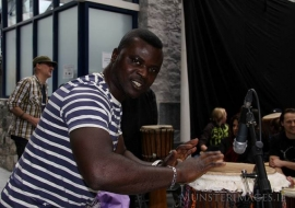 africa-day-limerick-city-i-love-limerick-73