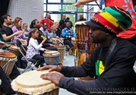 africa-day-limerick-city-i-love-limerick-85