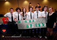 all-ireland-school-talent-search-final-2013-i-love-limerick-01