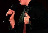 all-ireland-school-talent-search-final-2013-i-love-limerick-03